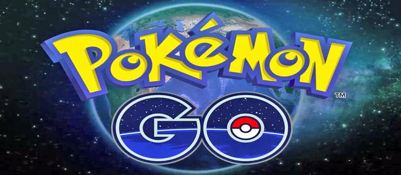 pokemon go header image