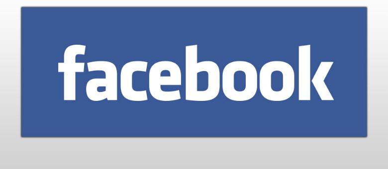 facebook-header-780x340
