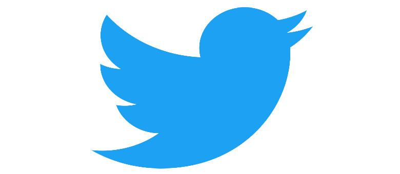 twitterheader-780x340