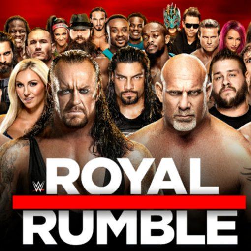 rumble2017